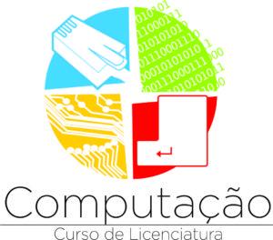 Computação OK