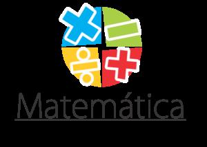 licenciatura-em-matemática-02